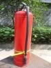 1-12KG Dry Powder Fire Extinguisher