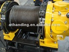 QJ5/120(B)-F AIR WINCHES
