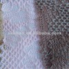 fashion fabric for ladies' sweater 2013