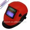 EH-668/EF9848 Full face welding mask