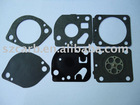 ZAMA Gasket and diaphragm kit GND-72