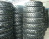 Radial truck tire 1200-20