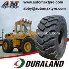 L-4/E-4 Radial OTR Tire HILO Brand 23.5R25