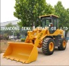 1.8t mini wheel loader with CE (SX918),construction machine/equipment parts