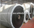 NN conveyor belt,nylon conveyor belt,ep conveyor belt