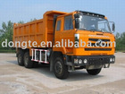 3126GD19D Tipper