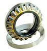 Good quality taper roller bearing 30226