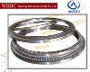 Four Point Contact Ball Slewing Bearing(HOT SALE)