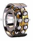 BAHB311309 Double Row Angular Contact Ball Bearing With Two-Piece Inner Ring
