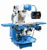 Universal Milling Machine LM1450