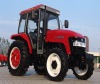 tractor part
