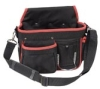 Tool Belt, tool pouch #980117