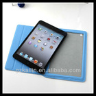 smart case cover for ipad 4