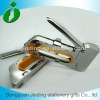 Promotional High quality Labor saving Nail gun