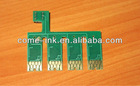 Combo Chip for Epson Xp series XP 30 XP 102 XP 202 XP 205