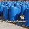 42%liquid barium bromide