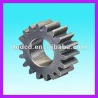 Dongguan OEM/ODM Best Selling High Tolerance Stainless Steel,Aluminum Gear