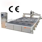 Woodworking CNC router BD-3060