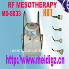 Newest mesotherapy product for slimming skin care(MD-S033)