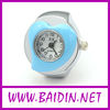 2013 cheap fancy finger ring watches for women wholesale