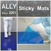 """Sticky Mats 36"""" x 45"""""""