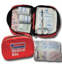 outdoor first aid kit (Kindmax KIT002 )