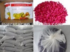 Carbofuran(furadan) 35% SC 5% G, 3%G/carbofuran insecticide 3%carbofuran g