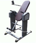 2012 manual arm trainer