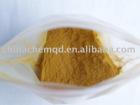 Sodium Napthalene Sulfonate ( Snsf/PNS)
