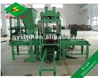 Brick Making Machine, Brick & Block Making Machine , Brick Making Machine for Sale