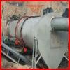 ISO9001:2008 Hot sale Slag drying equipment