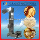 475 food grade plastic grain bucket elevator conveyor