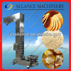 475 food grade plastic grain bucket elevator conveyor