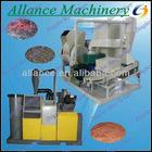 850 Scrap Copper Granulator Recycling Machine 008613623861924