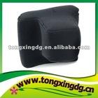 Neoprene Digital SLR Camera bag