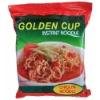 85g chicken instant noodle-few minuters serve