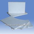 Moisture-resistance Sound insulation Heat insulation MgO Fireproof Board