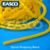 EASCO Spiral Wire Wrapping Band