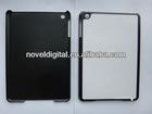 New DIY Sublimation Case for Ipad Mini