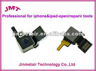 New Replacement Rear Facing Camera for Iphone 4 4G