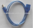 3m 5m USB extension cable