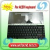 Hot sale laptop keyboard For acer Aspire 5220 5310 5315