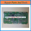 35-D003848 T-Con LCD Controller