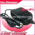 Offer PowerBook G4 Car Charger for laptop