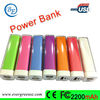 Hot sale! Best for value portable phone power bank for Christmas gift