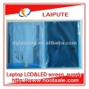 LP154WX7-TLA2 15.4 inch LED screen