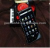 A9191 Android 2.3 GPS Wifi Touch screen cellphone WCDMA+GSM MTK6573 phone 01