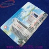 13.56MHz Passive RFID Card for Medicare