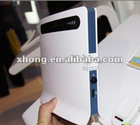 new arrival huawei B593 4G LTE Wireless router