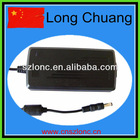 12v 3a dc power supplies with CE approved